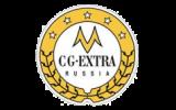 ГК Экстра