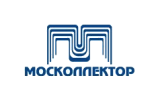 Москоллектор