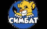 Симбат Тойз