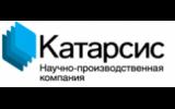 НПК КАТАРСИС