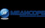 Медисорб