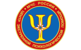 ЦЭПП МЧС России