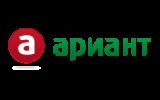 Агрофирма Ариант