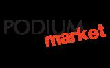 Podium Market