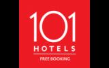 101 Отель , LLC 101Hotels