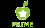 Сеть ресторанов Prime Star
