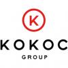 Kokoc.com (Кокос Групп )