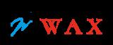 Центр эпиляции Wax