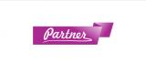 Partnerspb